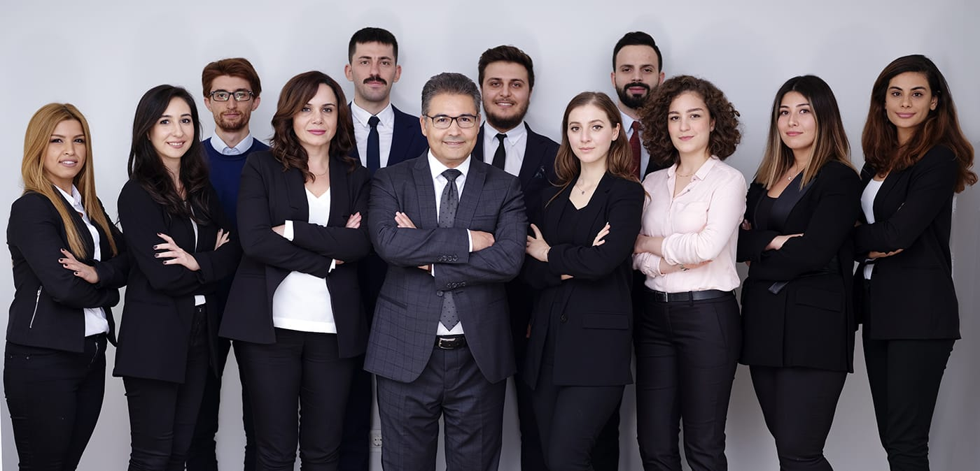 Finlexia Accounting Turkish Accountants Lawyers
